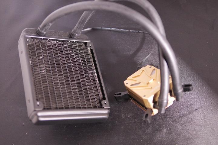 ABATAP ICE STORM X001全体から