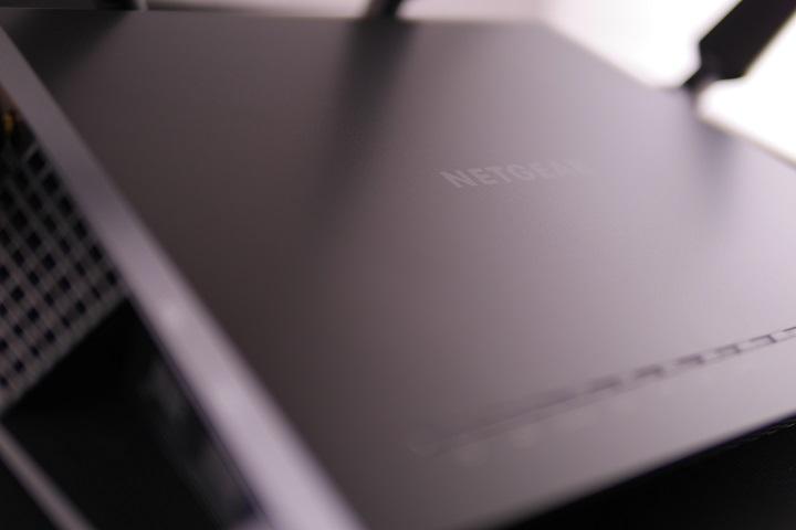 NETGEAR Nighthawk R7500-100JPS