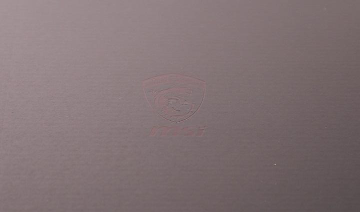 MSI GTX 1070 QuickSilver8G OC箱2