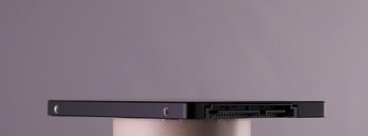 SAMSUNG 750 EVO MZ-750 500B/FFP開封5