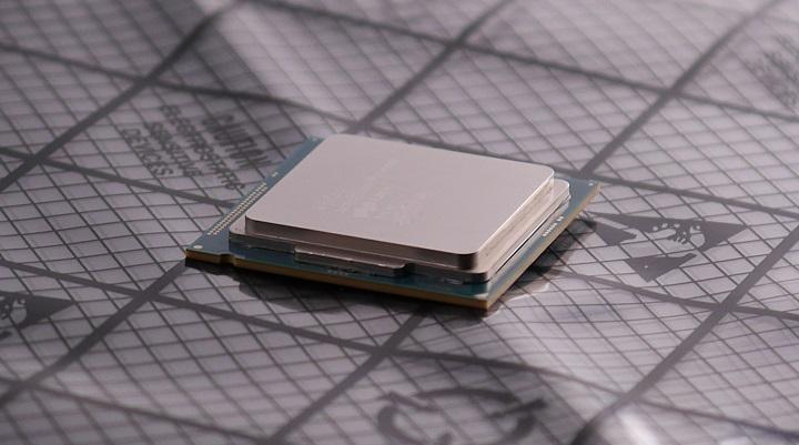 Intel Core i7 4790Kその5