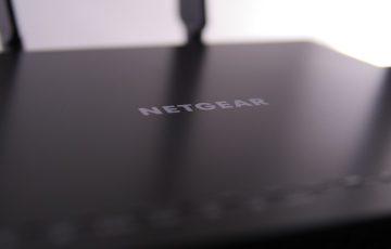 NETGEAR Nighthawk X4S R7800