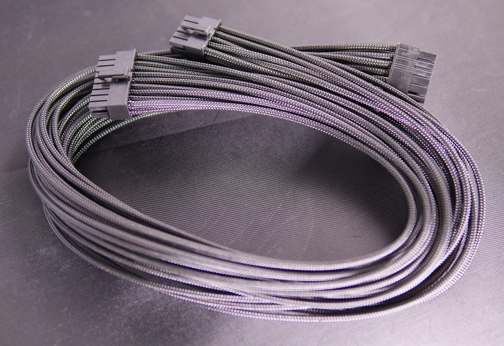 CableMod ModMesh(Nylon)