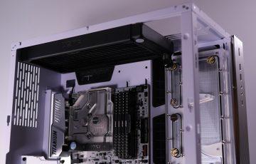 XSPC EX240,EX280!